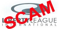liberty-league-scam