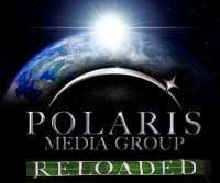 polaris-media-group-reloaded