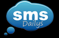 sms-dailys-logo