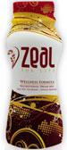 zurvita-zeal-drink