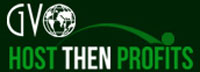 hostthenprofit-logo