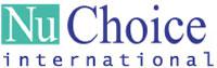 nuchoice-international-logo