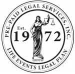 prepaid-legal-logo
