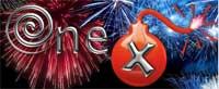 onex-logo