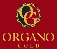 organo-gold-logo