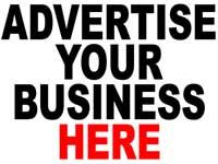 advertise-your-business-here