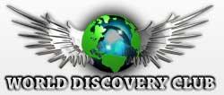 world-discovery-club-logo
