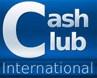 cash-club-international-logo