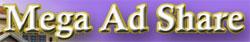 mega-ad-share-logo
