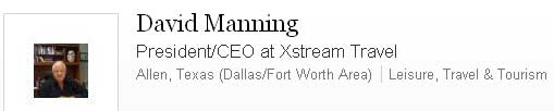 david-manning-ceo-of-xstream-travel