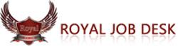 royal-job-desk-logo