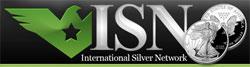 isn-coins-logo
