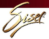 sisel-logo
