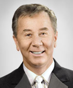thomas-mower-CEO-sisel