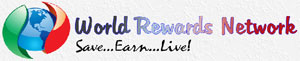 world-rewards-network-logo