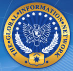 global-information-network-logo