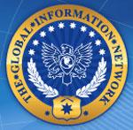 global-information-network-logo