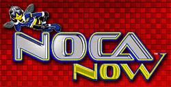 noca-now-logo
