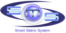 smart-matrix-system-logo