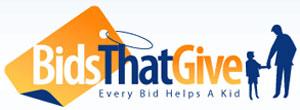 bidsthatgive-logo