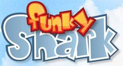 funky-shark-logo