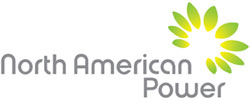 north-american-power-logo
