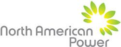 north-american-power-logo