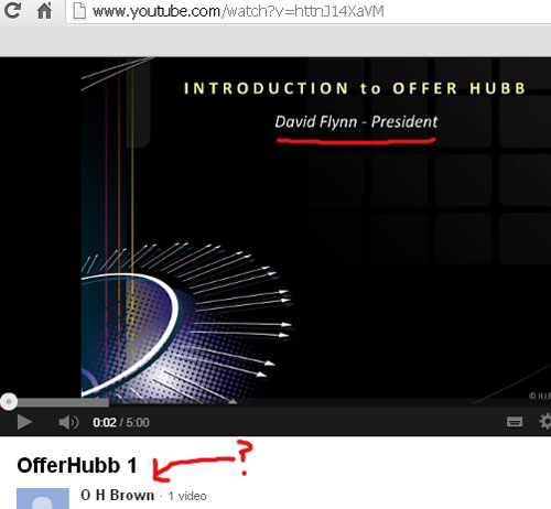 o-h-brown-youtube-account-upload-offerhubb