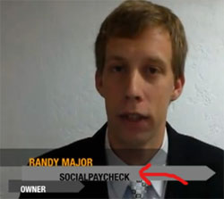 randy-major-owner-social-paycheck