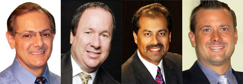Edward-Barsano-Cary-Flanders-Sunil-Wadhwa-Nick-Rausch-cool-trader-pro-founders