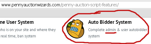 autobidder-system-penny-auction-wizards