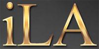 inspired-living-application-logo