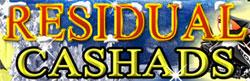residual-cash-ads-logo