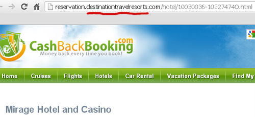 cashbackbookings-hotel-reservation-destination-travel-resorts