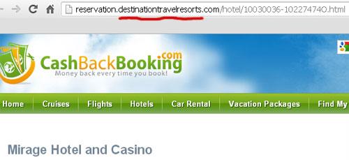 cashbackbookings-hotel-reservation-destination-travel-resorts