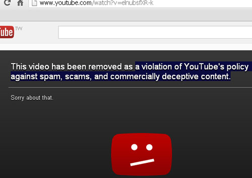 empower-network-video-banned-youtube-david-pereira