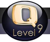 level-9-app-logo