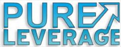 pure-leverage-logo