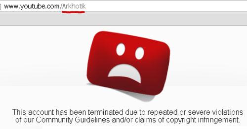 youtube-account-banned-david-pereira