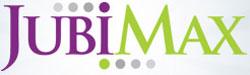jubimax-logo