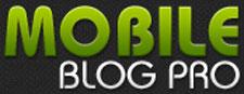 mobile-blog-pro-logo