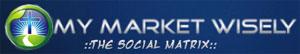 my-market-wisely-logo