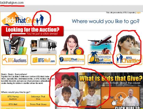 bids-that-give-website-child-marketing