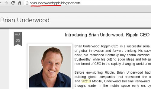 brian-underwood-rippln-blogspot-blog