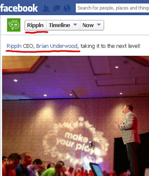 brian-underwood-rippln-facebook-ceo