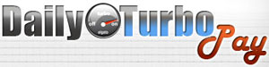 dailyturbopay-logo