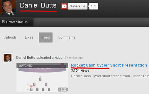 daniel-butts-rocket-cash-cycler-youtube
