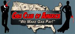 gas-club-of-america-logo