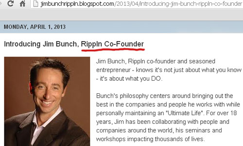 jim-bunch-rippln-blogspot-blog