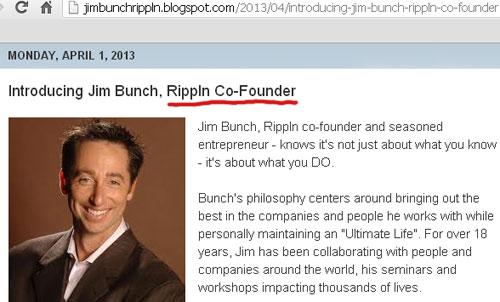 jim-bunch-rippln-blogspot-blog